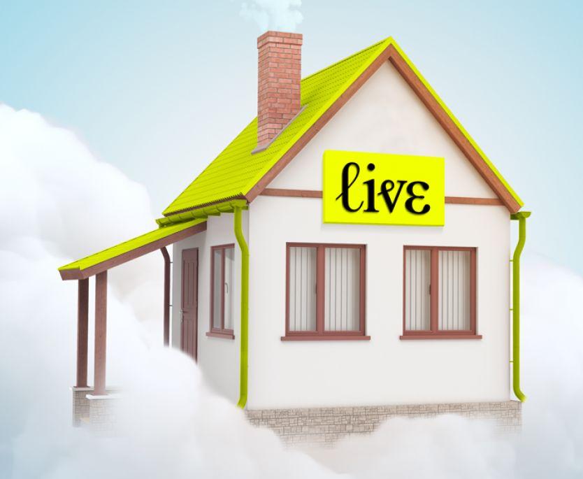 Como atender clientes sendo uma agência em nuvem?