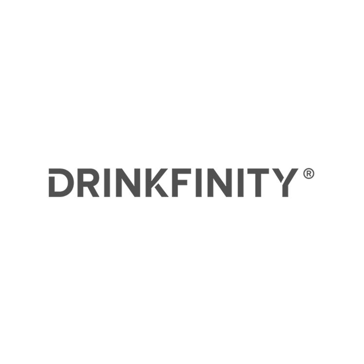Drinkfinity